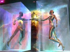 22 Signs That You Are Embodying Your Higher Self body mind soul spirit BodyMindSoulSpirit.com http://bodymindsoulspirit.com/