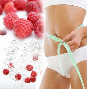 Raspberry-Ketone-Supplement