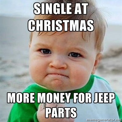 479 best Car Memes images on Pinterest Car humor Funny