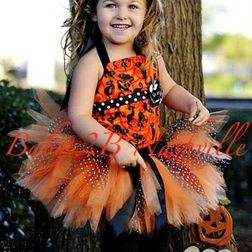 39 best costumes images on Pinterest Children costumes, Costume - princess halloween costume ideas