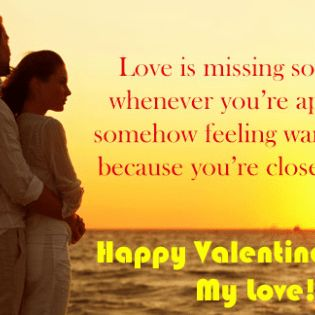 a187992565efd064d69b8f9007a6365d - Romantic Messages On Valentines Day 2018 For Boyfriend