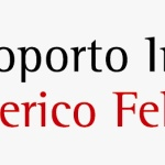 Aereoporto Federico Fellini
