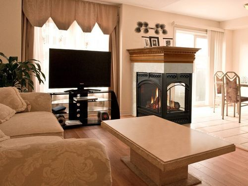 7 best gas fireplaces images on pinterest