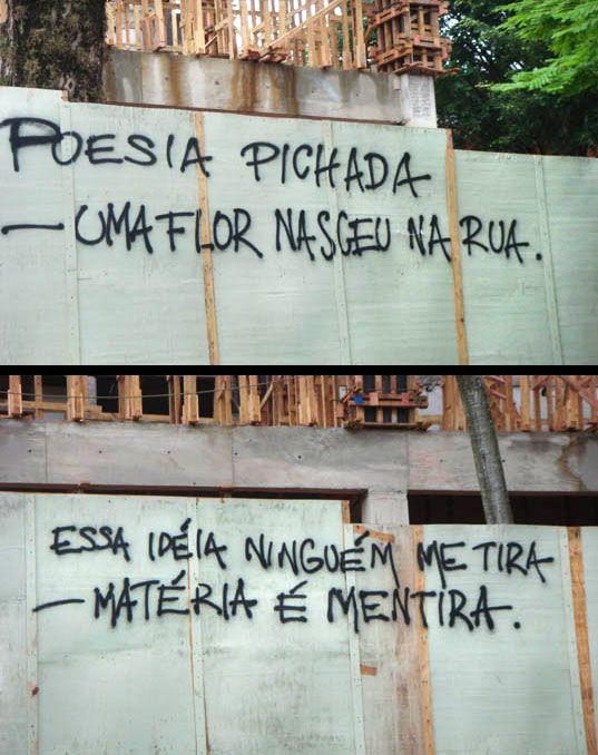 poemas-de-paulo-leminski-pichados-muro-curitiba