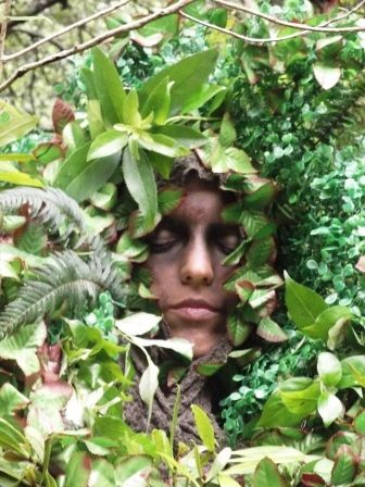 Costume Design- Laura Smith laura-smith.co.nz