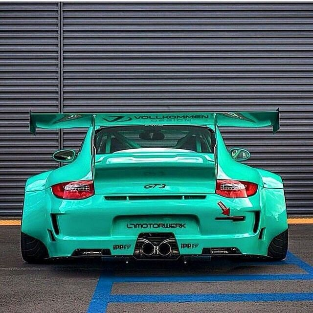 Porsche 911 GT3 Race Car _________________________ WWW.PACKAIR.COM    https://br.pinterest.com/malucielo/