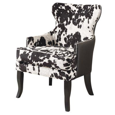24 Beautiful Wingback Chairs Under $500
