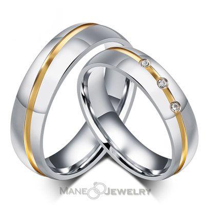 Jika anda mencari cincin kawin yang simple namun manarik, maka cincin kawin model rezia ini sangat layak untuk anda miliki. Permukaannya menggunakan kombinasi warna kuning dan putih kilap. Special dipersembahkan untuk anda. Bahan cincin bisa custom dan disesuaikan dengan dana anda. Free exlusive ring box (seharga Rp 35.000) Free ukir nama (grafir nama) Free ongkos …