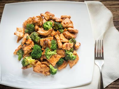 No need to spend your hard-earned money on Chinese takeout when you can make your favorite dishes right at home!