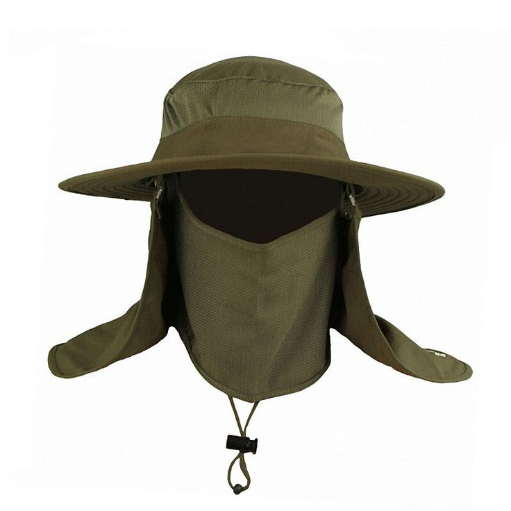 25 best outdoorsman gear images on pinterest airsoft for Fly fishing hat