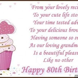 80th birthday poems for dad funny 31 304x303 places to