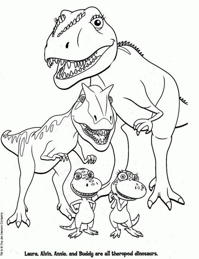 Dinosaur Coloring Pages Train Coloring Pages Dinosaur Coloring Coloring Pages For Kids Dinos Dinosaur Coloring Pages Train Coloring Pages Dinosaur Coloring
