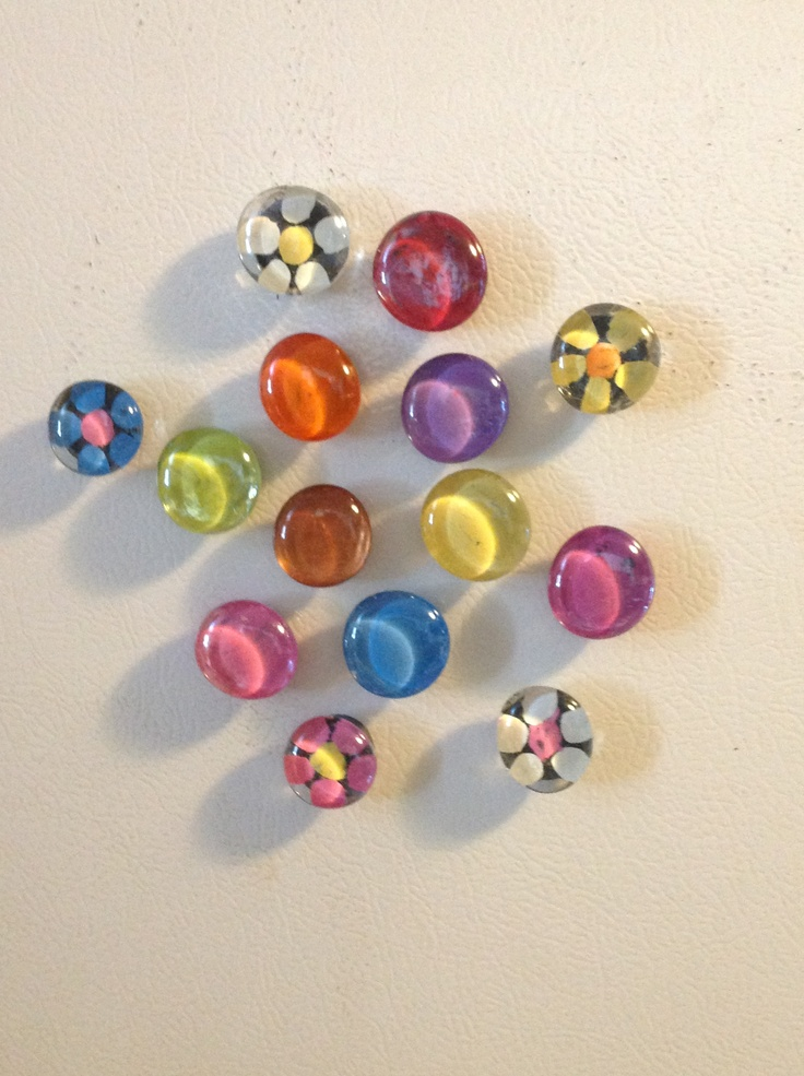 1000 images about glass gem projects on pinterest photo for Glass jewels for crafts