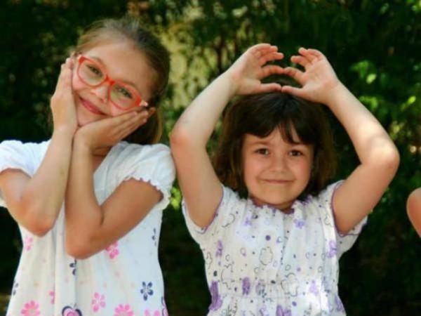 Rahasia Pola Asuh agar Anak Lebih Sopan dan Beretika