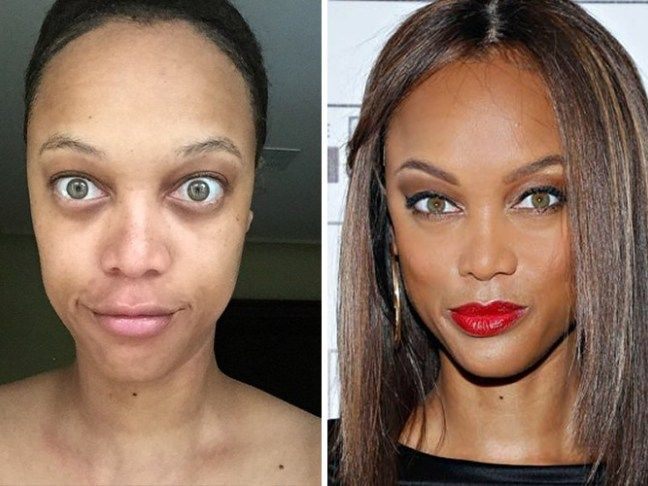 40 Hilarious Boys Vs Girls Memes Lively Pals Celebs Without Makeup Without Makeup Contour Makeup