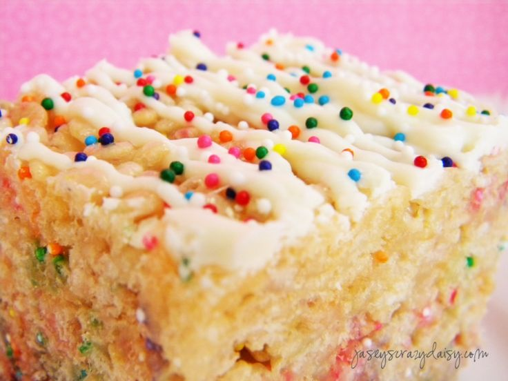 17 Best images about Rice Krispie Box on Pinterest