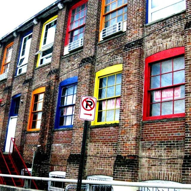 14 Best Daycare Exterior Design Images On Pinterest Exterior Design Home Exterior Design And