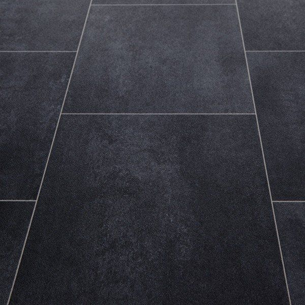 olympus 590 barcelona black vinyl