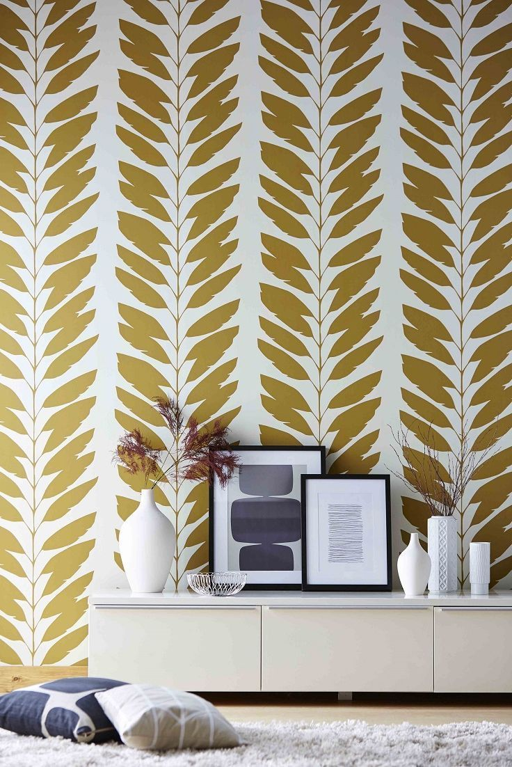 Modern Wallpaper Designs For Living Room The 25 Best Ideas About Bronze Wallpaper On Pinterest Bronze