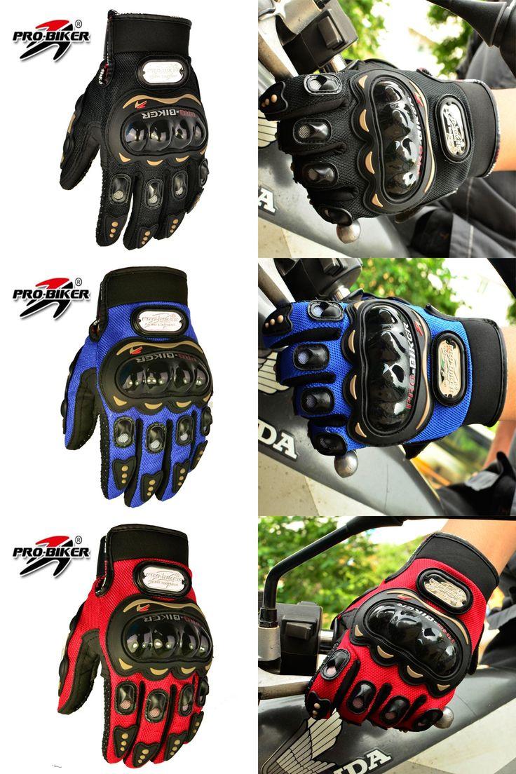 Motorcycle gloves xl -  Visit To Buy Pro Biker Motorcycle Gloves Moto Racing Gloves Knight Urban Riders
