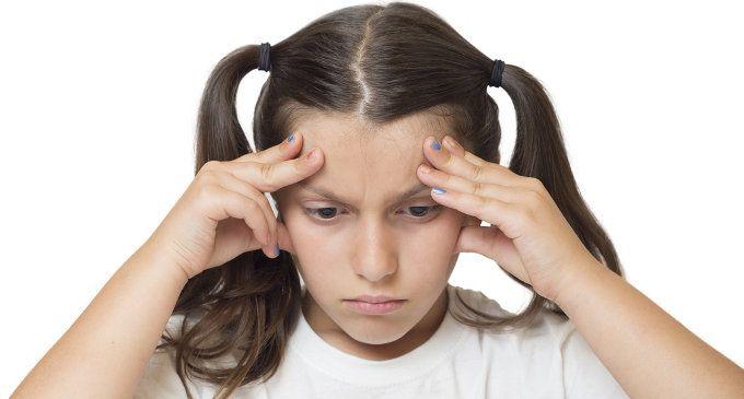 Il 22 ottobre 2016 la Fondazione Don Gnocchi ha organizzato un corso sulla terapia cognitivo comportamentale dei disturbi d'ansia nell'infanzia.