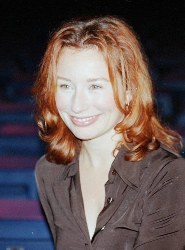 .Singer Songwriting Tory, Yeah Tory, Hairstyles, Famous People, Tory Amo, Tori Amos