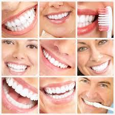 Resultado de imagen para caras sonrientes de personas
