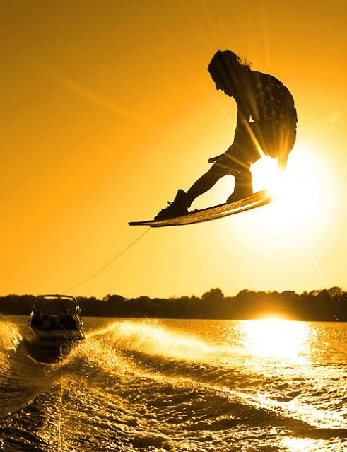 42 Best Water Skiing Ll Images On Pinterest Slalom