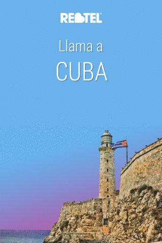 Un recuerdo de las PLayas del Este y Guanabo. Cuantos no hemos disfrutado de ellas (VIDEO) | Habana Linda