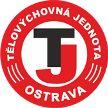 Ostrava vs Sokol Frýdek-Místek Dec 10 2016  Live Stream Score Prediction