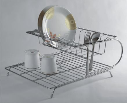 Choose Best quality Kitchen Accessories Online in India  The shopping sites have a collection of best quality kitchen Accessories online in India that makes women's life easier and manages the kitchen smartly. Peacock Revera is one of the leading #Kitchen Accessories #Manufacturer in #India, designs impeccable quality of products.  https://peacockrevera.wordpress.com/2016/10/14/choose-best-quality-kitchen-accessories-online-in-india/