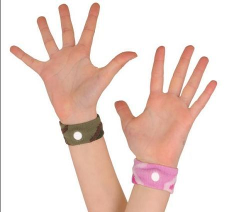 #Acupuncture techniques for #nausea: Can a wristband really relieve the nausea symptoms of migraine? Nausea is one of the most debilitating symptoms of the neurological condition that causes extreme headaches Applying pressure to the inner wrist can relieve it 83% of patients who tried the wristband said they noticed a reduction in nausea The Sea-Band wristband helped reduce nausea intensity in migraine sufferers