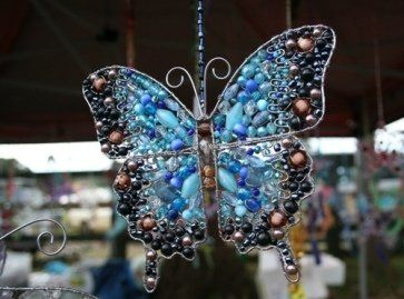 paper crafts ideas adults 17 best images about butterfly crafts on 5088