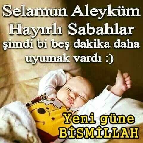 Günaydın,Mutlu Günler,Bereketli Haftalar  www.sosyetikcadde.com
