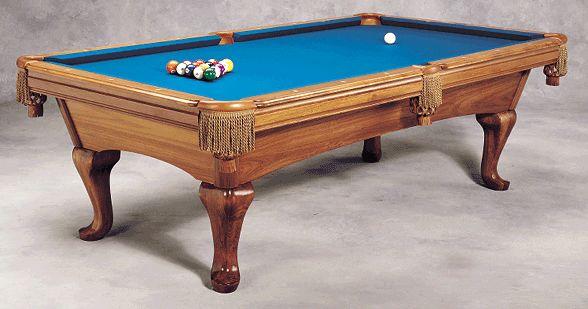 Quality Billiards, Pool & Billiards store, Custom Pool Cues,san diego pool table moving, pool table refelting, La Mesa, CA, 91942