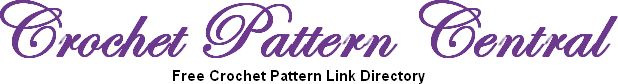 TONS of FREE online crochet patterns! .... One day I'll learn how to