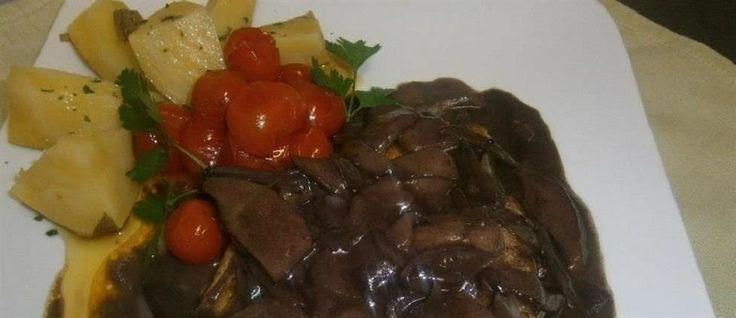 'Il Piccolo' (Pontevedra): galardonado con el premio de mejor restaurante italiano fuera de Italia. Carta apta para celiacos.