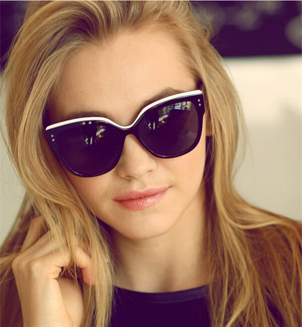 buy cheap sunglasses  17 Best images about Sunglasses on Pinterest