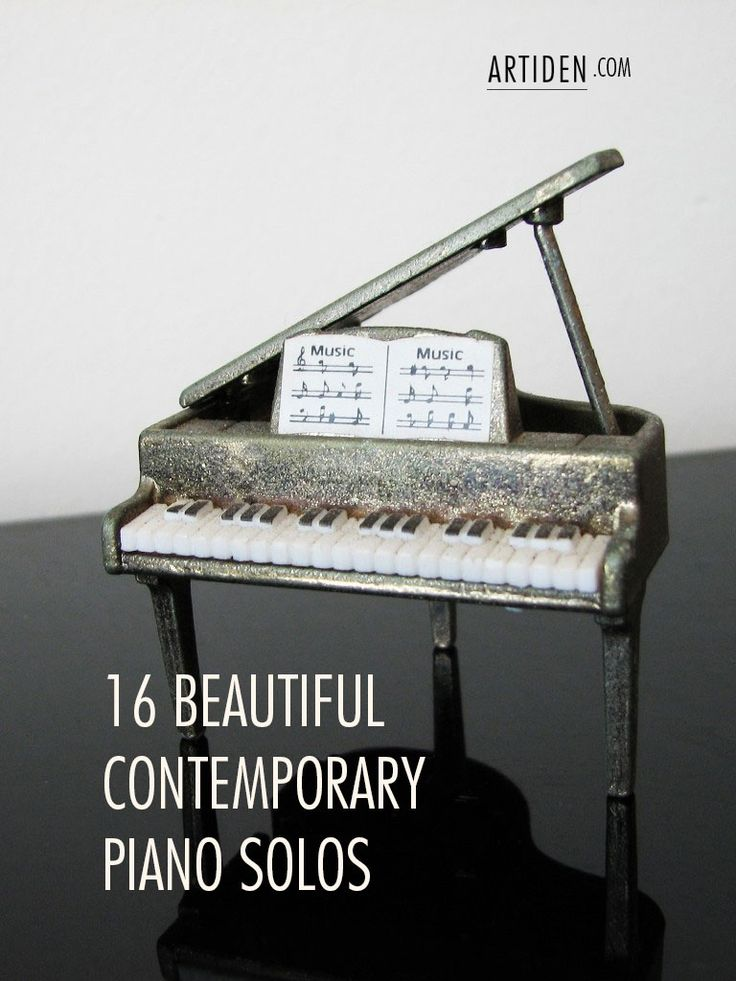 Free Classical Piano Sheet Music - 8notes.com