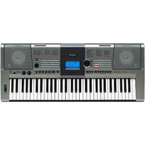 Yamaha Electric Keyboard / Piano - $190 (Webb City)