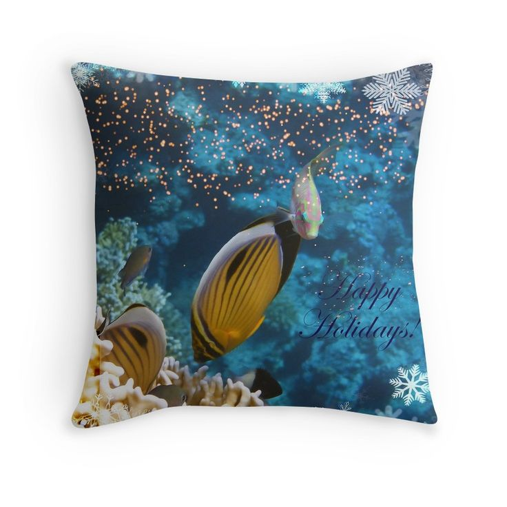 Red Sea Magical World Holiday Theme. Wonderful #christmasgifts  and #homedecor