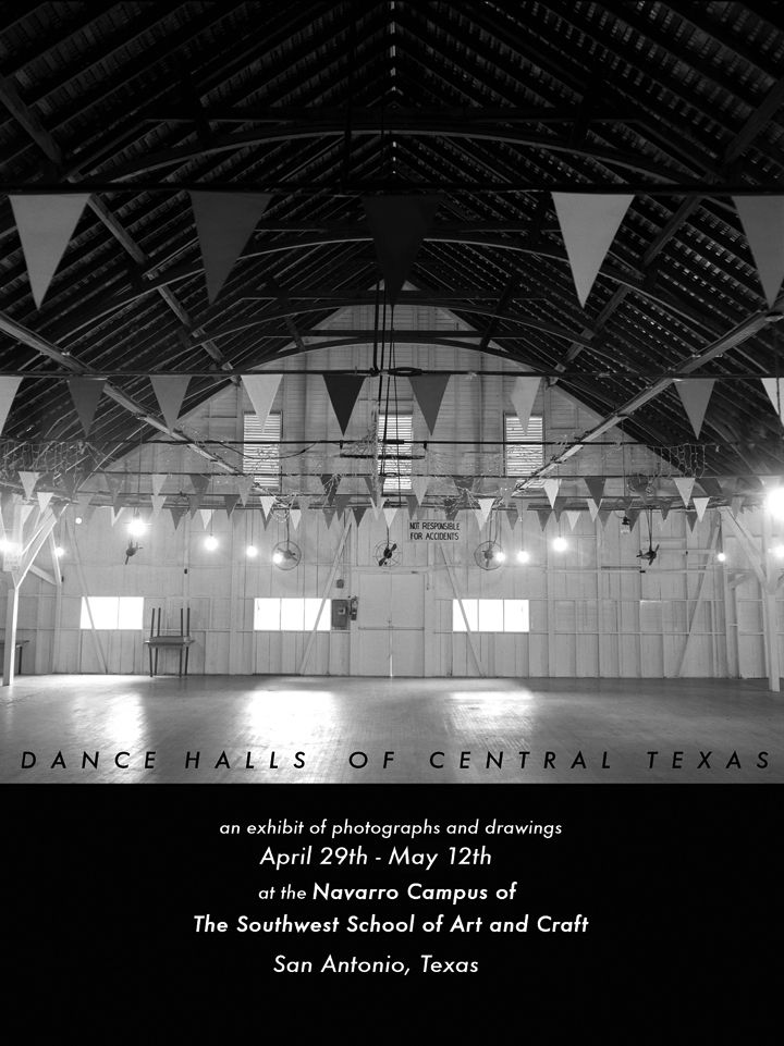 1000 Images About Texas Dance Halls On Pinterest