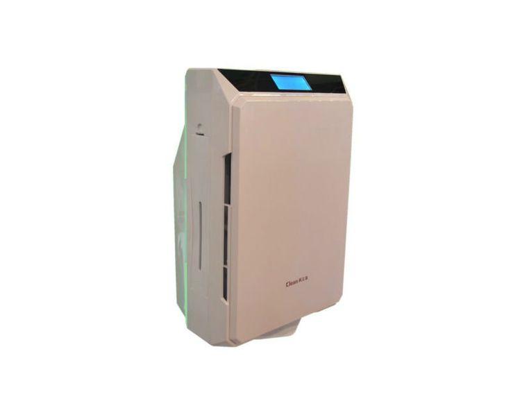 75 best air purifier images on pinterest air purifier appliances true hepa air purifier 220230 fandeluxe Image collections