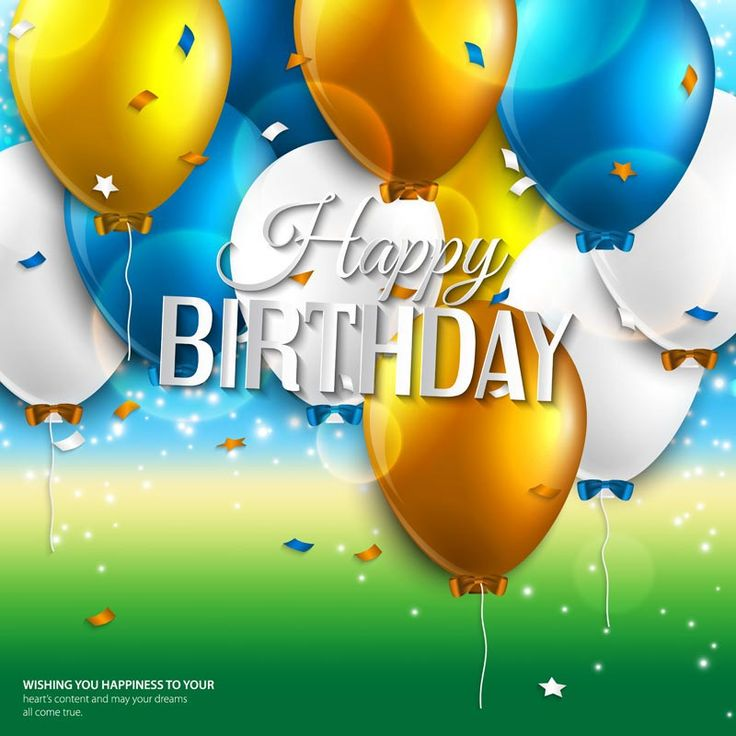 Best 25 Happy birthday text ideas – Birthday Text Greetings