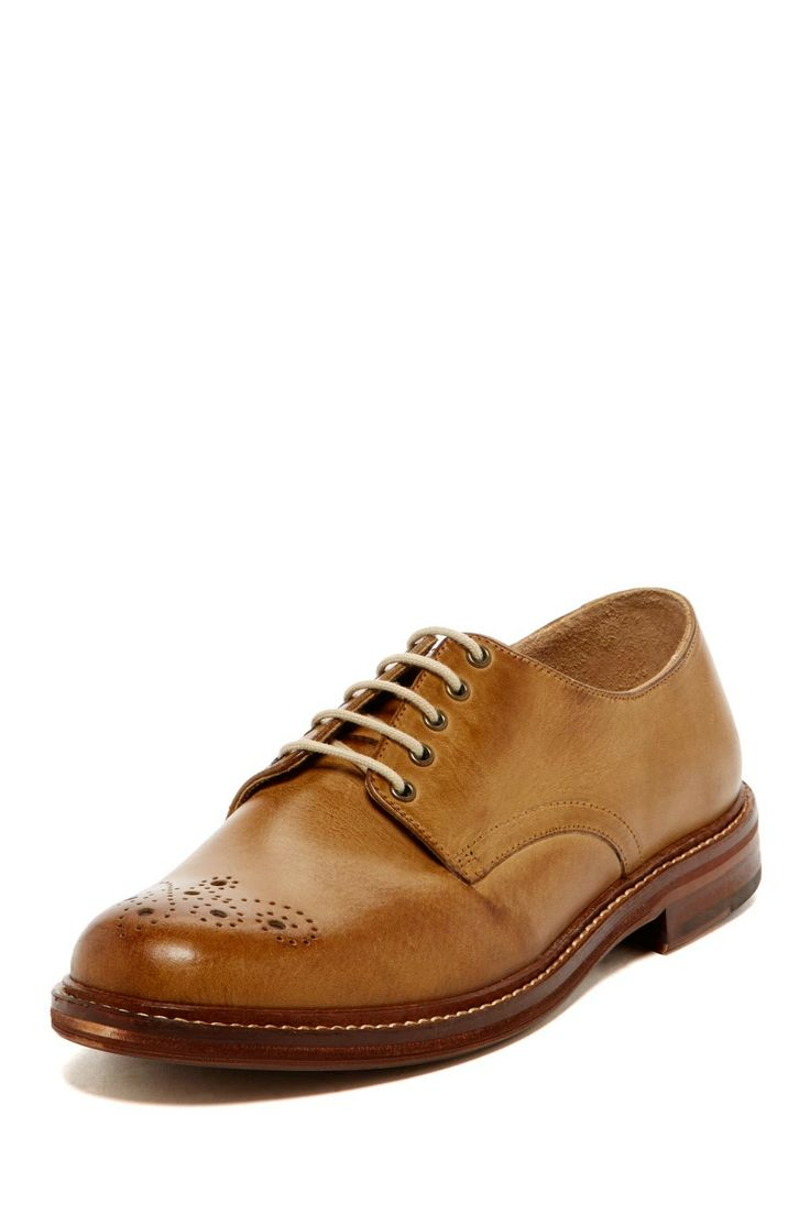 Kool 8, Chaussures de ville homme - Noir, 45 EUKost