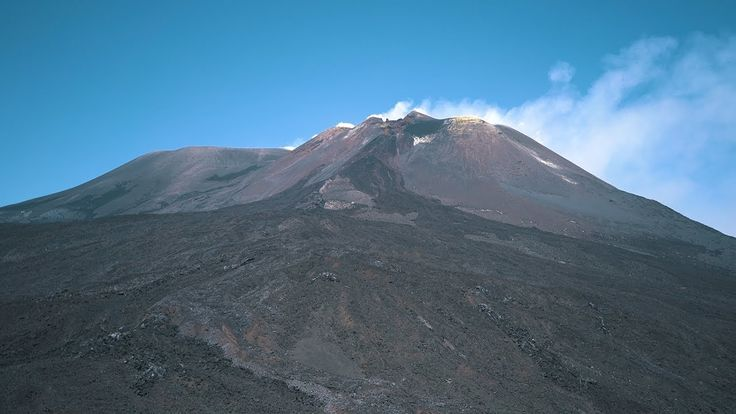 MOUNT ETNA ADVENTURES