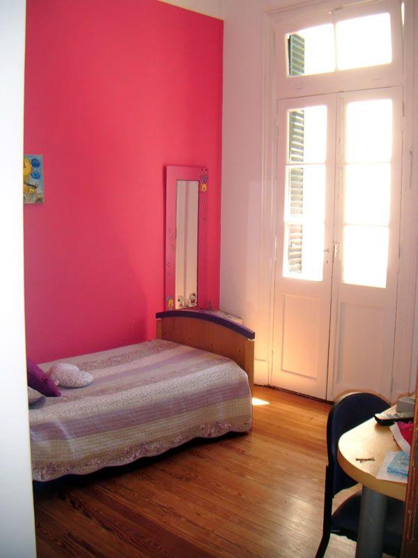 Casa renovada remodelacion reciclajes de casas ph for Remodelacion de casas viejas