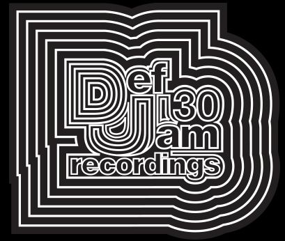 DEF JAM RECORDINGS PARTNERS WITH iHEART RADIO AND RESPECT MAGAZINE FOR #DEFJAM30: 30 DAYS, 30 DJ's, 30 MIXES ON iHEART RADIO's DEF JAM CHANNEL