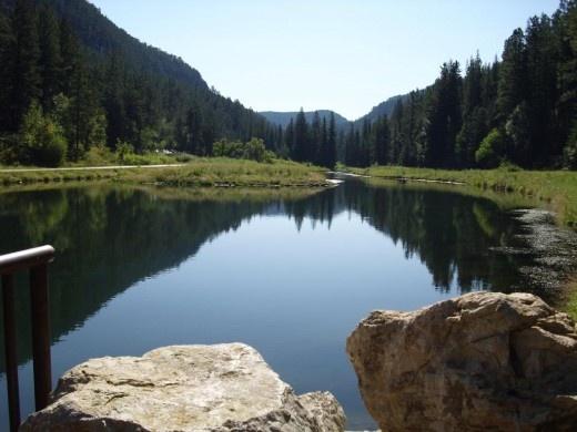 138 best black hills vacation images on pinterest rapid for Cabine black hills south dakota