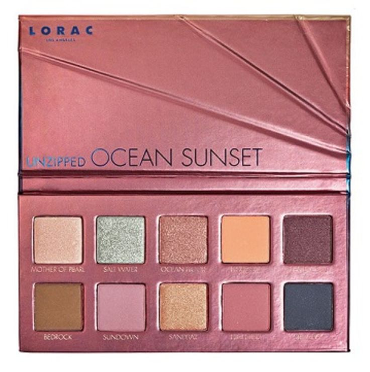 In-Depth Beauty Brand Review: Lorac Cosmetics